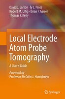 Local Electrode Atom Probe Tomography: A User's Guide