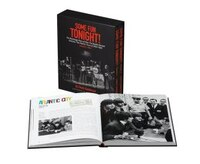 Some Fun Tonight!: The Backstage Story of How the Beatles Rocked America: The Historic Tours 1964…