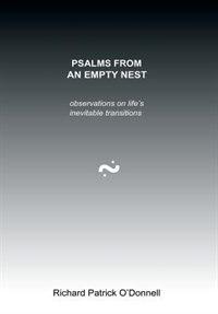 Psalms from an Empty Nest
