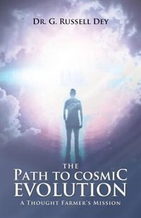 The Path to Cosmic Evolution