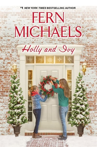 Holly And Ivy by Fern Michaels
