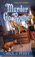 Murder Go Round