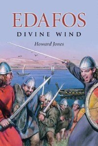 Edafos: Divine Wind