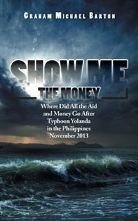 Show Me the Money: Where Did All the Aid and Money Go After Typhoon Yolanda in the Philippines…