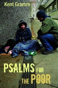 Psalms for the Poor
