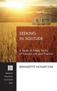 Seeking in Solitude