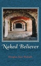 Naked Believer