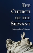 The Church of the Servant