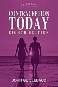 Contraception Today, Eighth Edition