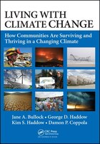 Living With Climate Change: How Communities Are Surviving And Thriving In A Changing Climate