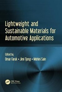 light weight material for automobile essay Advanced, lightweight materials development and technology for increasing vehicle efficiency historical sales-weighted average new us light-duty vehicle weight.