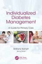 Individualized Diabetes Management: A Guide For Primary Care