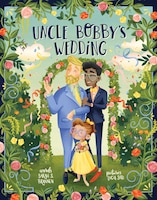 Uncle Bobby's Wedding (2020)