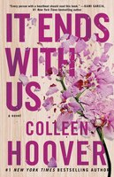 Book It Ends with Us: A Novel by Colleen Hoover