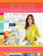 At Home: Sarah Style
