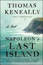 Napoleon's Last Island: A Novel