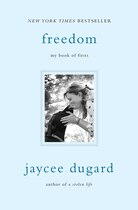 Book Freedom: My Book of Firsts by Jaycee Dugard