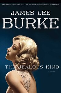 The Jealous Kind: A Novel