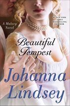 Beautiful Tempest: A Novel