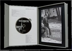 Born to Run - Deluxe edition
