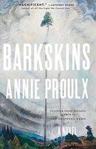 Barkskins: A Novel
