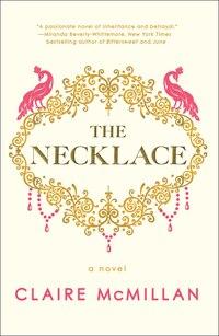 The Necklace: A Novel