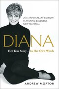 Book Diana: Her True Story--in Her Own Words by Andrew Morton
