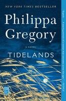 Tidelands: A Novel
