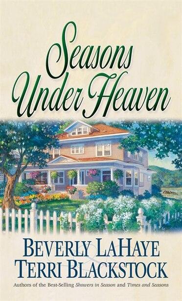 Seasons Under Heaven by Beverly Lahaye