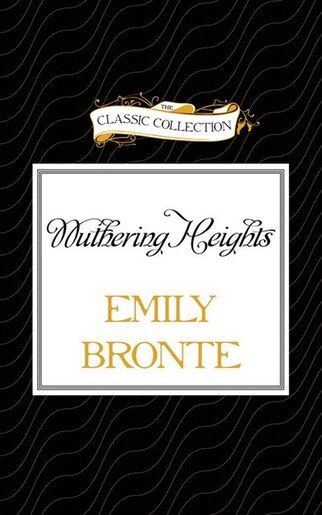 the themes of conflict in wuthering heights by emily bronte