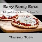 Easy Peasy Eats