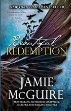 Beautiful Redemption Vol. 2: A Novel