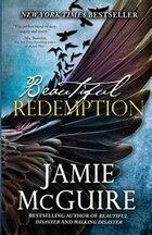 Beautiful Redemption Vol. 2: A Novel