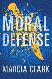 Moral Defense