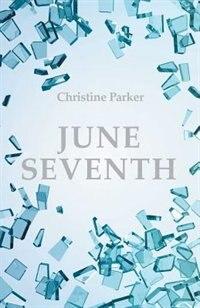 June Seventh
