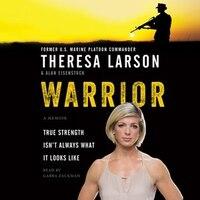 Warrior: A Memoir