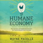 The Humane Economy: The Dollars And Sense Of Solving Animal Cruelty