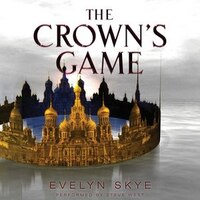 The Crown's Game