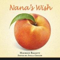 Nana's Wish