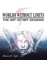 Worlds Without Limits: The Art of RBT Designs