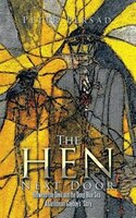 The Hen Next Door: Between the Devil and the Deep Blue Sea - A Caribbean 'Gayboy's ' Story