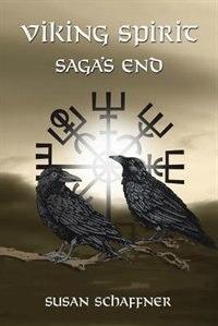 Viking Spirit: Saga's End