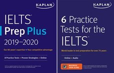 ielts in all shops   chapters indigo ca