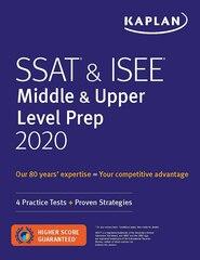 kaplan test prep: 552 Books available | chapters indigo ca