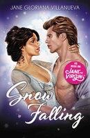 Snow Falling: A Romance Novel