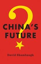 Chinas Future