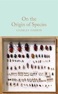 On The Origin Of Species