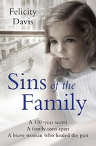 Book Sins Of The Family by Felicity Davis