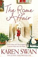 The Rome Affair
