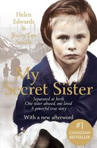 My Secret Sister (new Edition): With A New Afterword